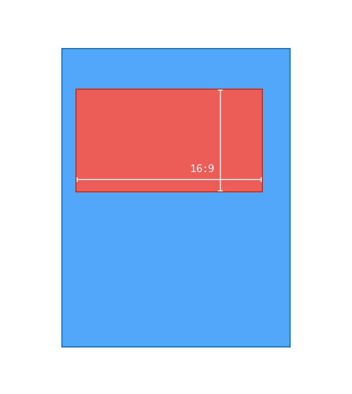 Constraint Multiplier